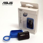 Asus Zenflash LED - Black