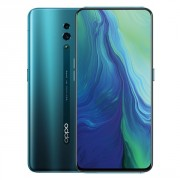 Oppo Reno [6/256GB] Ocean Green