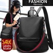 047 MEGAN BAG MG PREMIUM BLACK