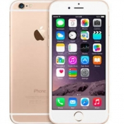 apple-iphone-6-gold-16gb-garansi-distributor-1-tahun