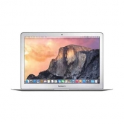 Macbook Air MQD32 New Notebook [128GB/8GB