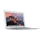 macbook-air-mqd32-intel-core-i58gb128gb13-inch-kredit-tanpa-dp