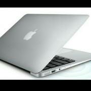 macbook-mdq42-kredit-and-cash