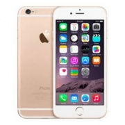 IPHONE 6 128GB GARANSI DISTRIBUTOR 1TH