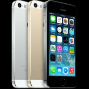 apple-iphone-5s-16gb-1