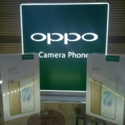 oppo-a71-black-gold