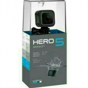 Sportcam Hero 5 Black