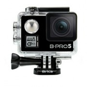 B-Pro 5 Alpha Plus (Black)