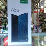 oppo-a5s-6