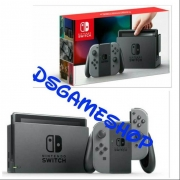 murahbnib-nintendo-switch-grey-joycon