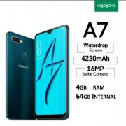 oppo-a7-464gb-glaze-blue