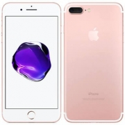 Iphone 7 Plus 128GB New Internasional New BNIB