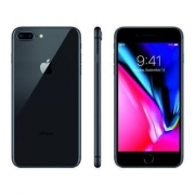 Iphone 8 Plus 64GB New Internasional BNIB