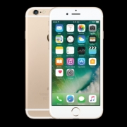 iphone-6-32gb-resmi-3