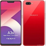 oppo-a3s-ram-216-gb-red
