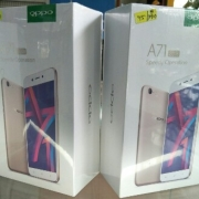 OPPO A71 2/16 GB