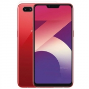 Oppo A3S (3/32 GB) Red