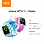 Imoo Watch Phone