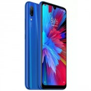 Xiaomi Redmi Note 7 (4GB/64GB) - Neptune Blue