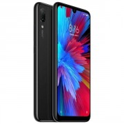 Xiaomi Redmi Note 7 (3GB/32GB) - Space Black