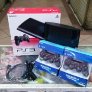 ps3-superslim-320gb-2stik
