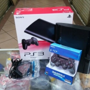 ps3-super-slim-250gb
