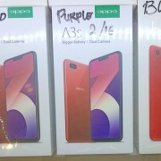 oppo-a3s-2gb16gb
