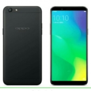 oppo-f5-ram-4gb-internal-32gb