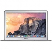 macbook-mqd32-kredit-tanpa-dp