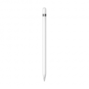 Apple Pencil for iPad kredit tanpa cc