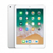 apple-ipad-6-2018-128-gb-tablet-silver-97-inch-wifi-cellular