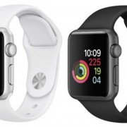 apple-watch-series-1-38mm-space-gray-kredit-tanpa-dp