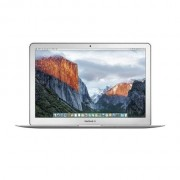 apple-macbook-air-13-mqd42-notebook-gray