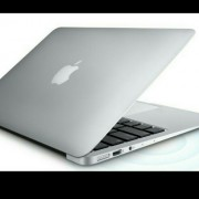 macbook-mqd42-8256gb