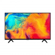 xiaomi-mi-led-tv-4a-android-smart-tv-32-inch