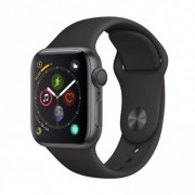 apple-watch-series-4-gps-40mm-inter-kredit-tanpa-cc