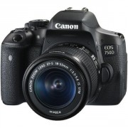 canon-eos-750d-kit-18-55mm-f35-56-is-stm-wifi