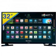 Samsung smart TV 32inc HD J4303