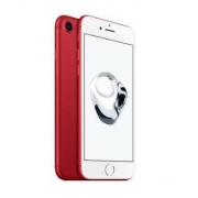 IPHONE 7 32GB RED DITRI