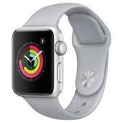 iwatch-serie-3