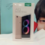 OPPO A83 3GB