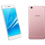 VIVO Y55s - Rose Gold