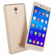 Haier Leisure L7 - Gold