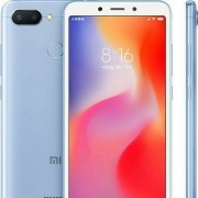 xiaomi-redmi-6-332-grs-distri-greyblue