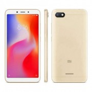 redmi-6a-tam-2gb16gb-warna-gold