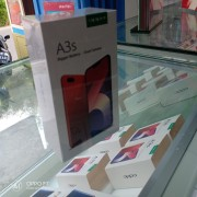 oppo-a3s-35