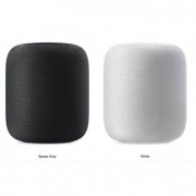 Apple Home Pod Original speaker