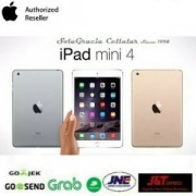 ipad-mini-4-128gb-wifi-only-grs-apple-distributor