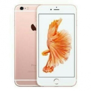 iphone-6s-plus-16gb-rose-garansi-1-tahun
