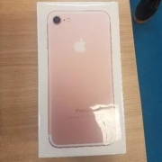 IPHONE 7 128GB ORIGINAL